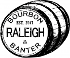 Raleigh Bourbon & Banter